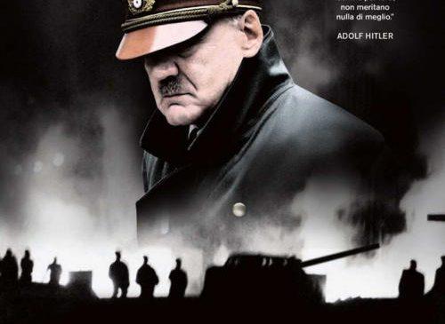 Гитлер туралы үздік фильмдердің тізімі