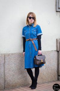 annabel-rosendahl-by-styledumonde-street-style-fashion-blog_mg_3358-700x10502x