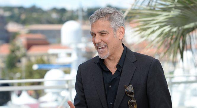 Кто стал самым высокооплачиваемым актером в 2018 году по версии Forbes