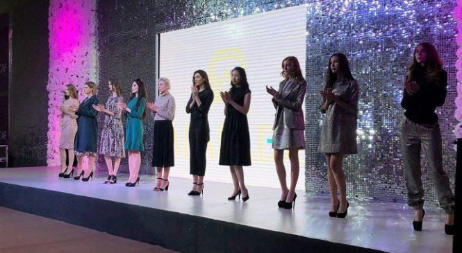 Россияне предложили создать казахстанскую палату моды